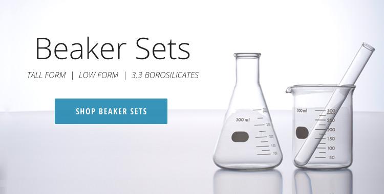 karter scientific labware manufacturing co